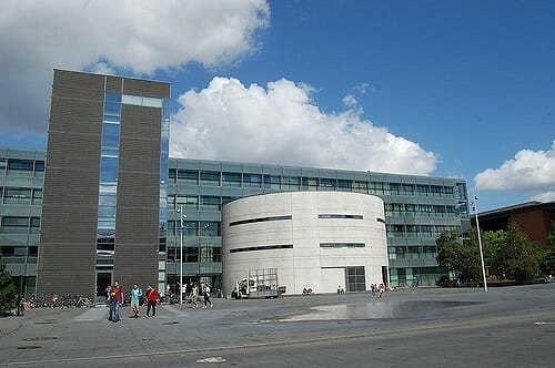 PhD Scholarships at the Department of International Economics, Government and Business at Copenhagen Business School in Denmark 2021