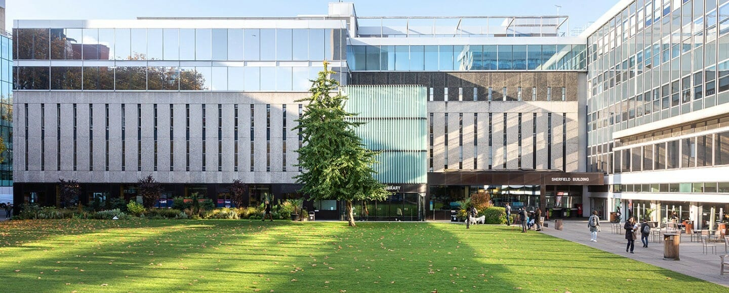 PhD scholarships in chemical engineering at imperial college london 2021