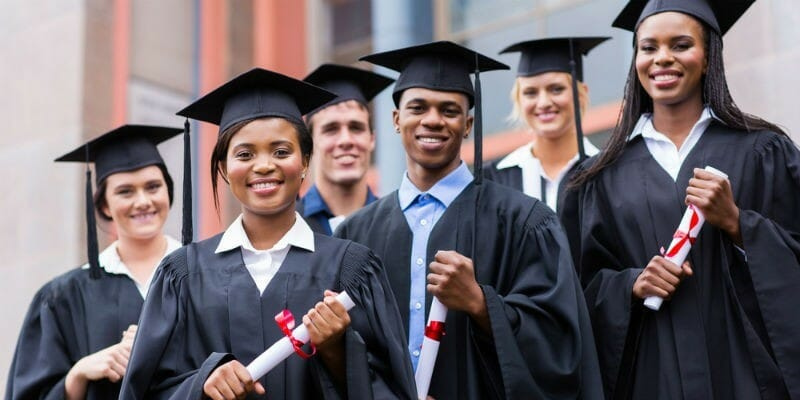 SCHOOL OF LAW POSTGRADUATE FEE AWARDS FOR MASTER'S STUDENTS.