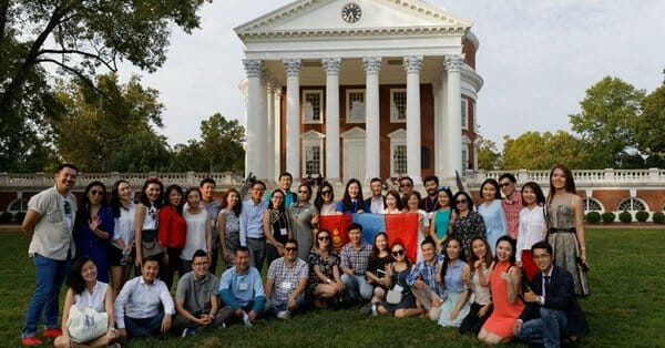 Hobart Houghton Fellowship Research Program in South Africa for Established Scholars and Young, Promising Economists in 2022