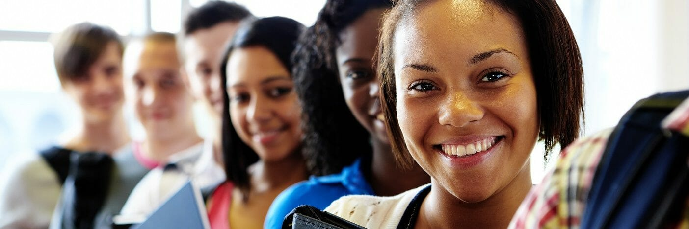 Mastercard Foundation Bachelor Scholarship 2021 at Kwame Nkrumah University of Science and Technology (partially funded)