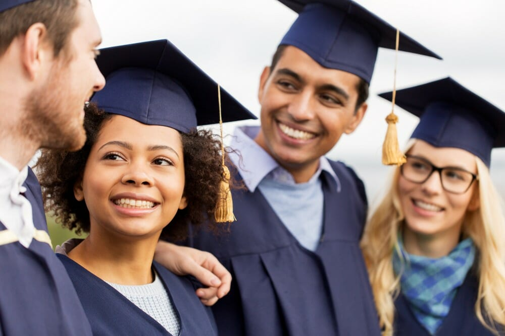 Research Training Program to Get the PhD or the Master degree at Monash university in Australia 2021