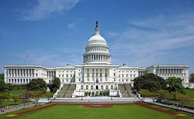 Hurford Youth Fellowship to participate in a leadership program in Washington 2021