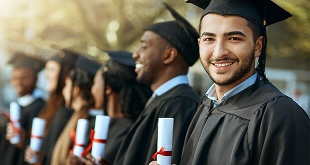Bachelor and Masters Degree Scholarships at the University of Plymouth in the UK 2021