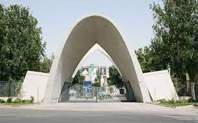 Get a Bachelor's degree in Medical Sciences from Kermanshah University in Iran,2021