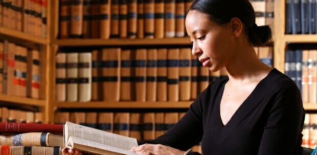 Lex:lead' Essay Writing Competition in Law and Development with a prize of up to $500 in 2022