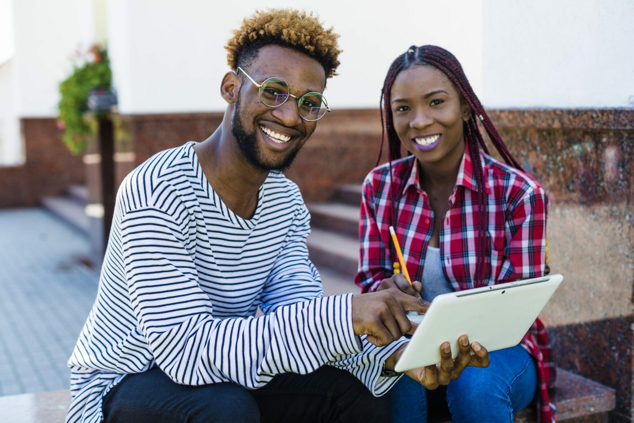 The Mastercard Foundation Scholars Program For Undergraduate And Postgraduate at the University of Cape Town For African Students 2021 Fully Funded