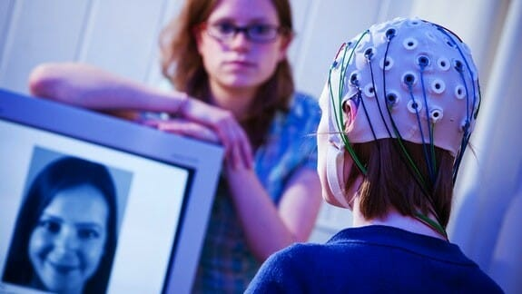Postdoctoral Researcher (Molecular and Functional Neuroimaging)