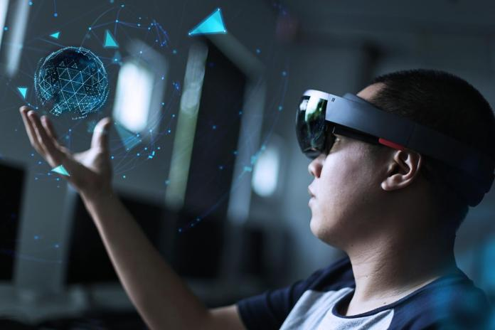 win 10 million KRW by Introducing your VR or AR idea in the NCM OPEN CALL V Reality 2020