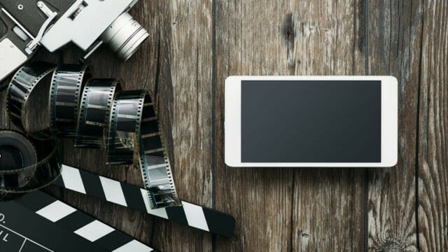 Win 10,000 Rand From the African Students Cellphone Film Competition 2020