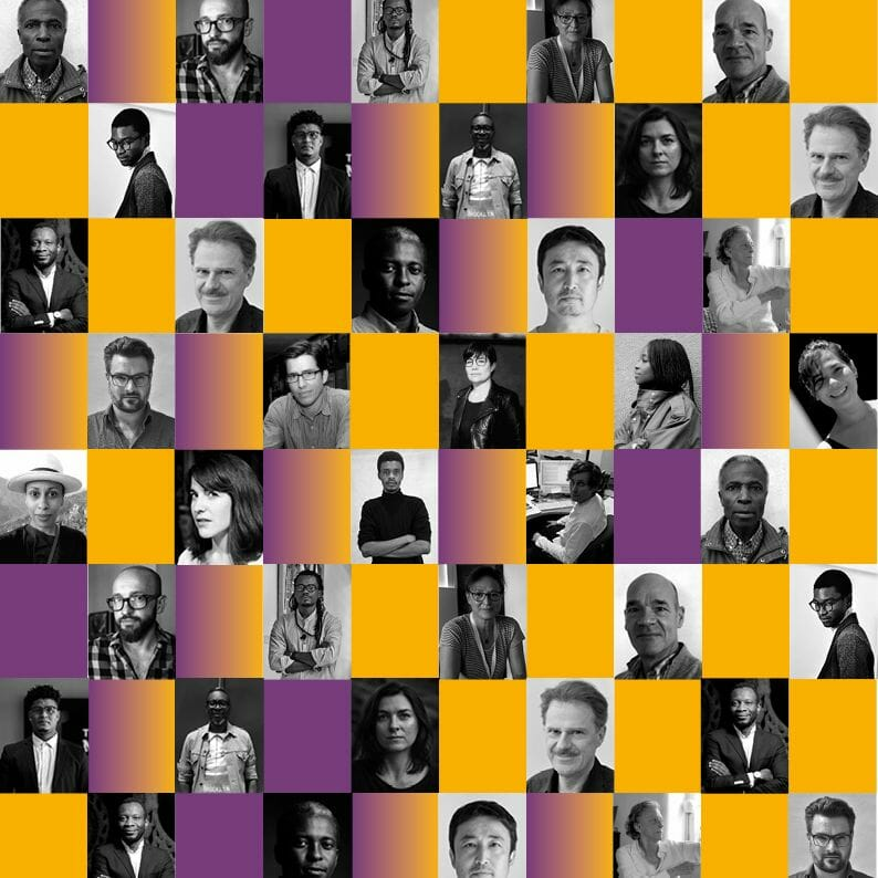 CAP Prize 2021 – The Contemporary African Photography Prize