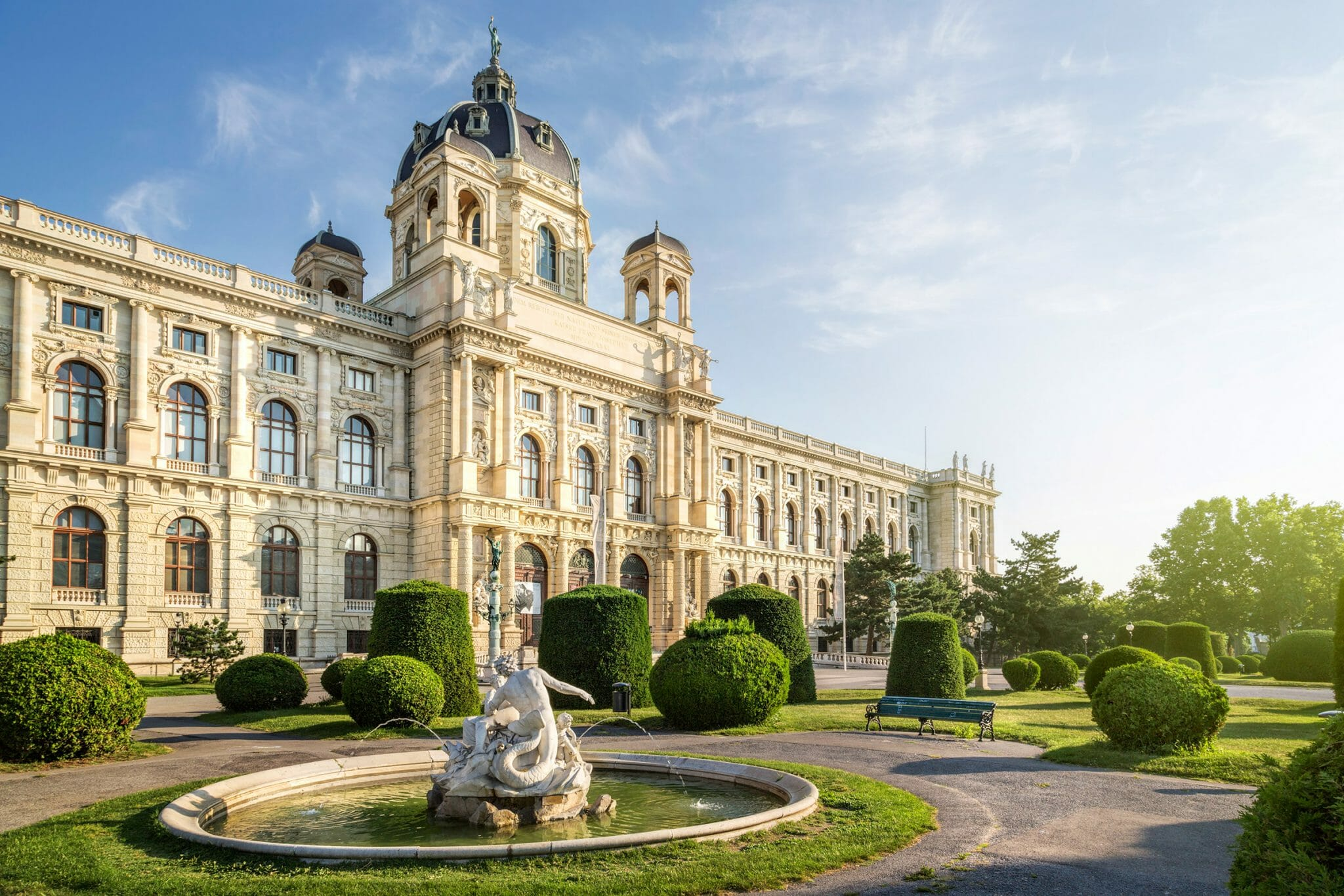 Richard Plaschka Fellowship for young university teachers of historical sciences in Austria, 2021 (Paid Opportunity)