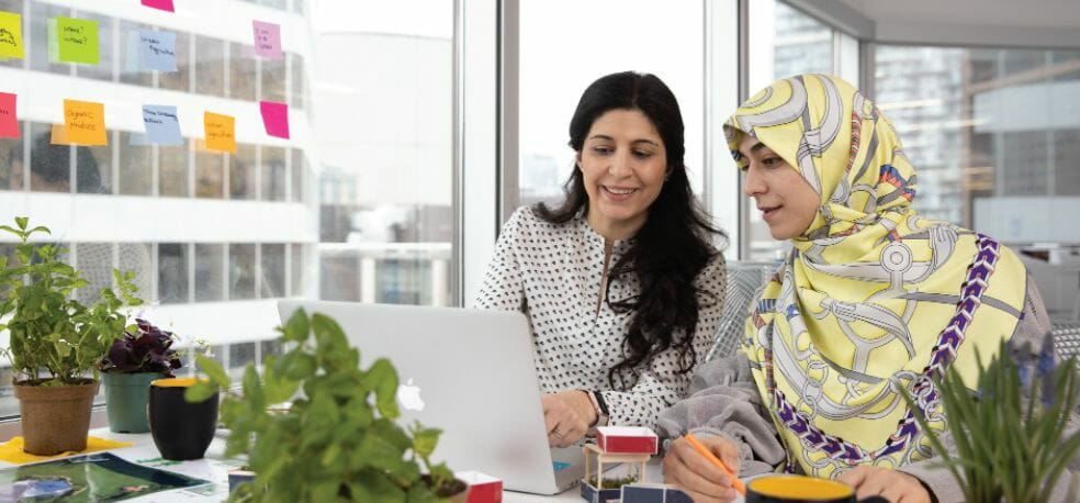 Enter Women's STEM Award 2021 and Win Up to 3,000 Euros