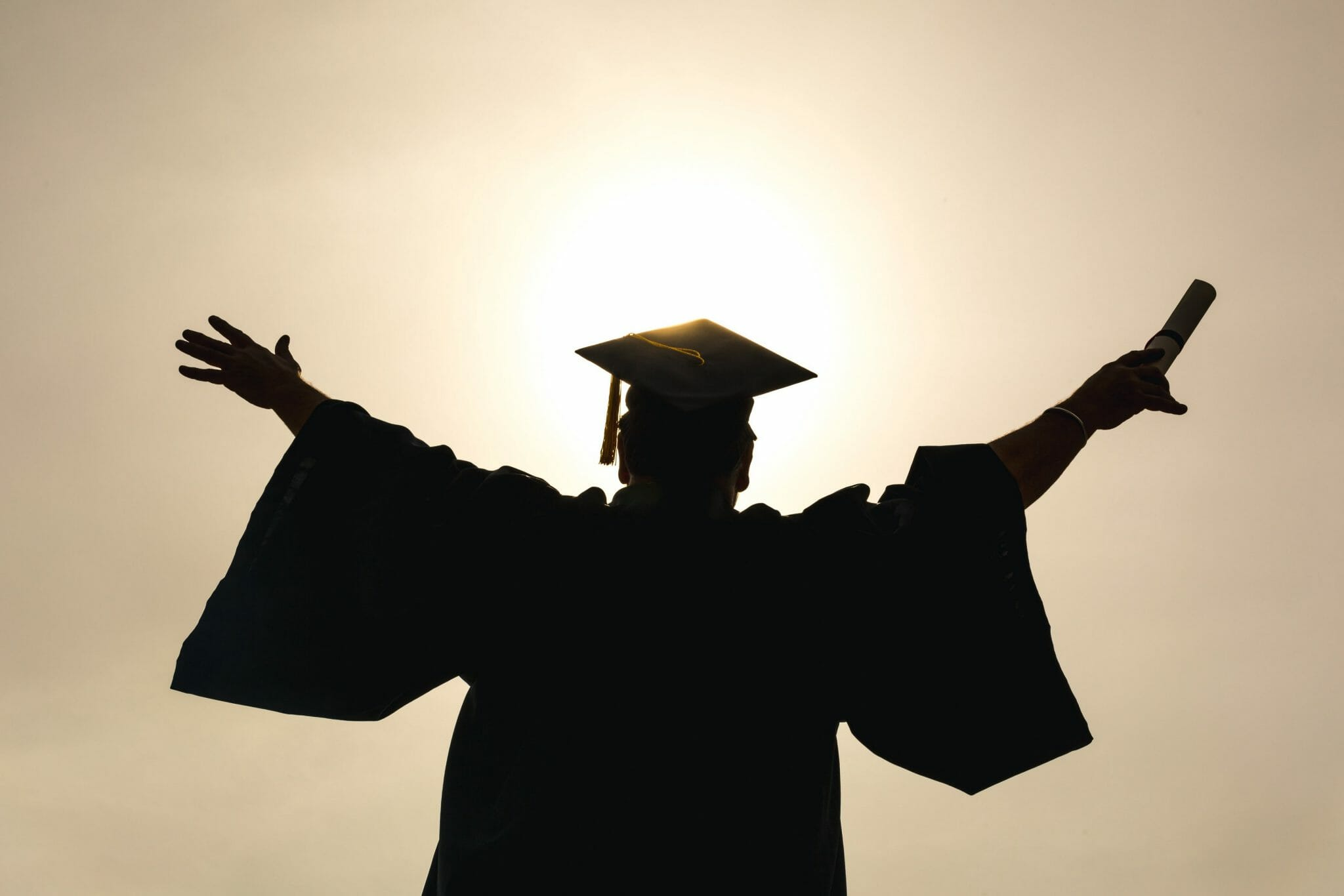 IGH African Graduate Scholarships