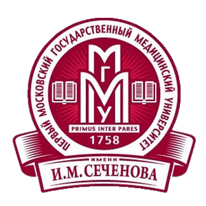 First Moscow State Medical University Sechenov