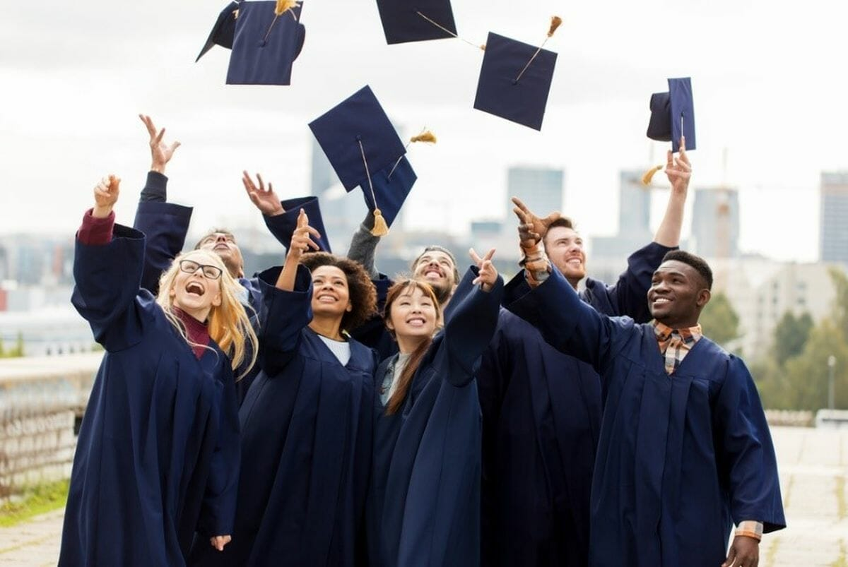 PhD scholarship in Communication and Interaction in Adverse Acoustic Conditions in Denmark for International Students 2021