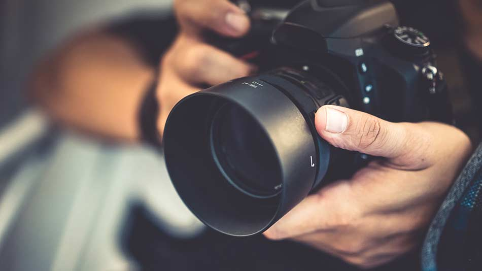 Apply now for Looking Up competition In association with Photocrowd