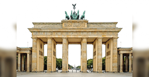 Evangelisches Studienwerk scholarship to get PhD degree in Germany Fully Funded 2021