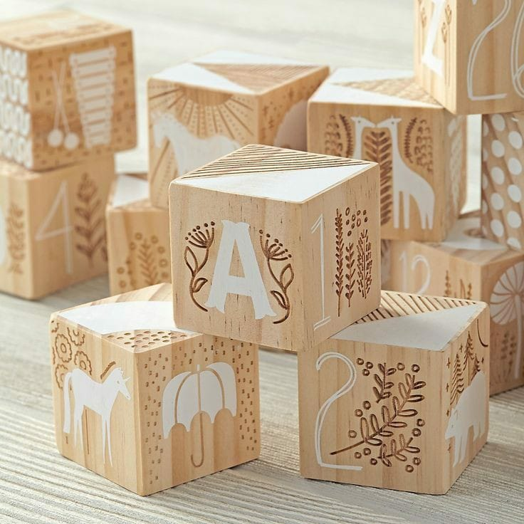 Join the Global Zhejiang Yunhe Wooden Toy Creative Design Competition Online in Design and Win up to ¥50,000 2021