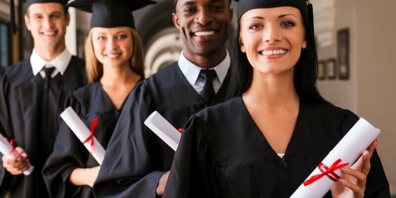 ULMS Women in Football Scholarship for the Football Industries MBA 2021 in The United Kingdom