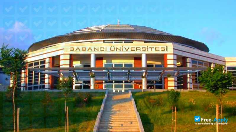 Sabanci University Scholarships To Study Bachelor's, Master's, And Ph.D. In Turkey .