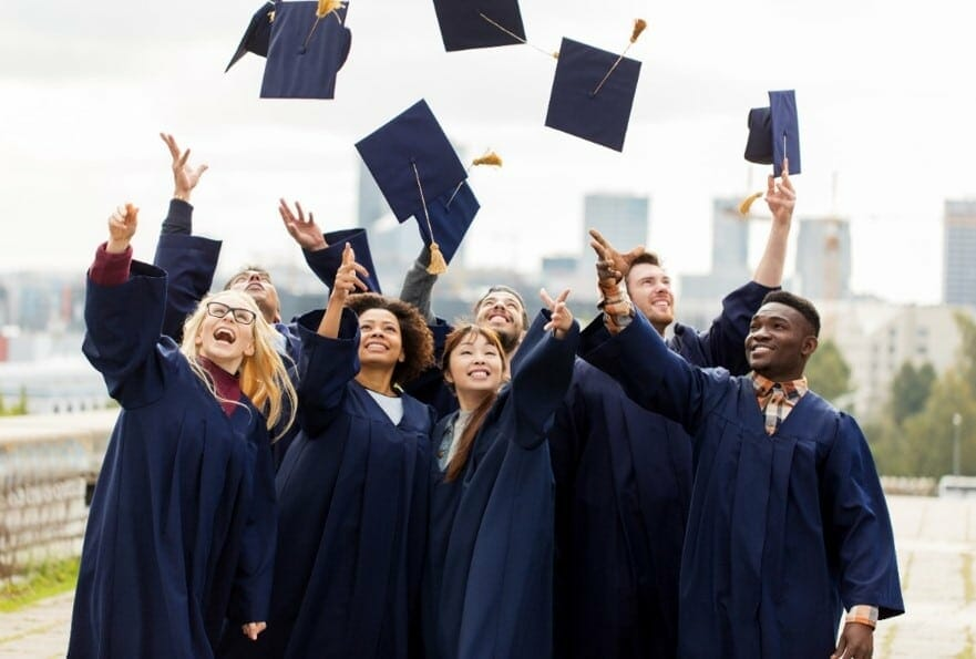 IED Istituto Europeo di Design scholarship for Master studies in the academic year 2021-2022