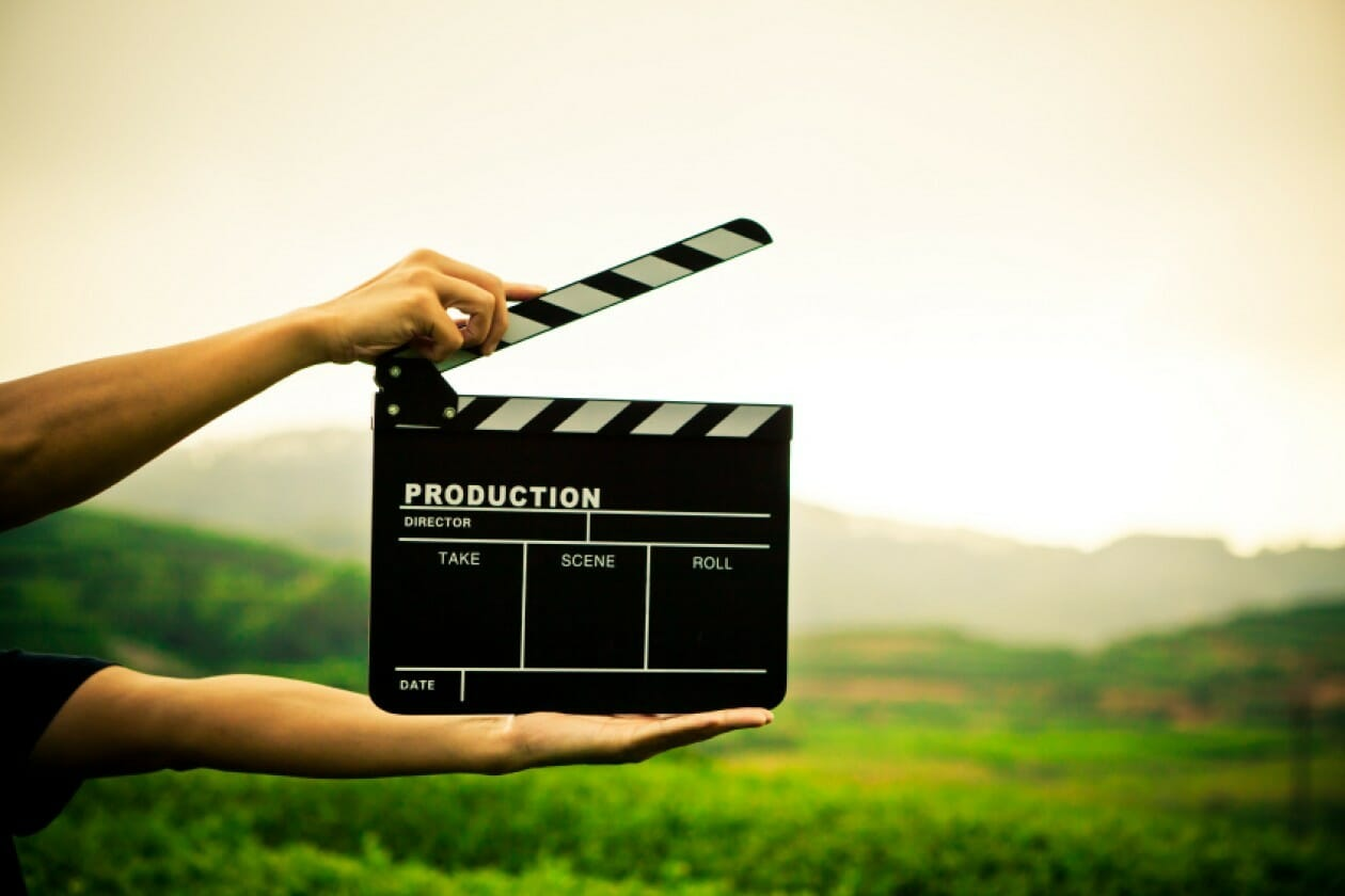 International Short Film Online Competition to help Women around the World with Valuable Prizes 2021