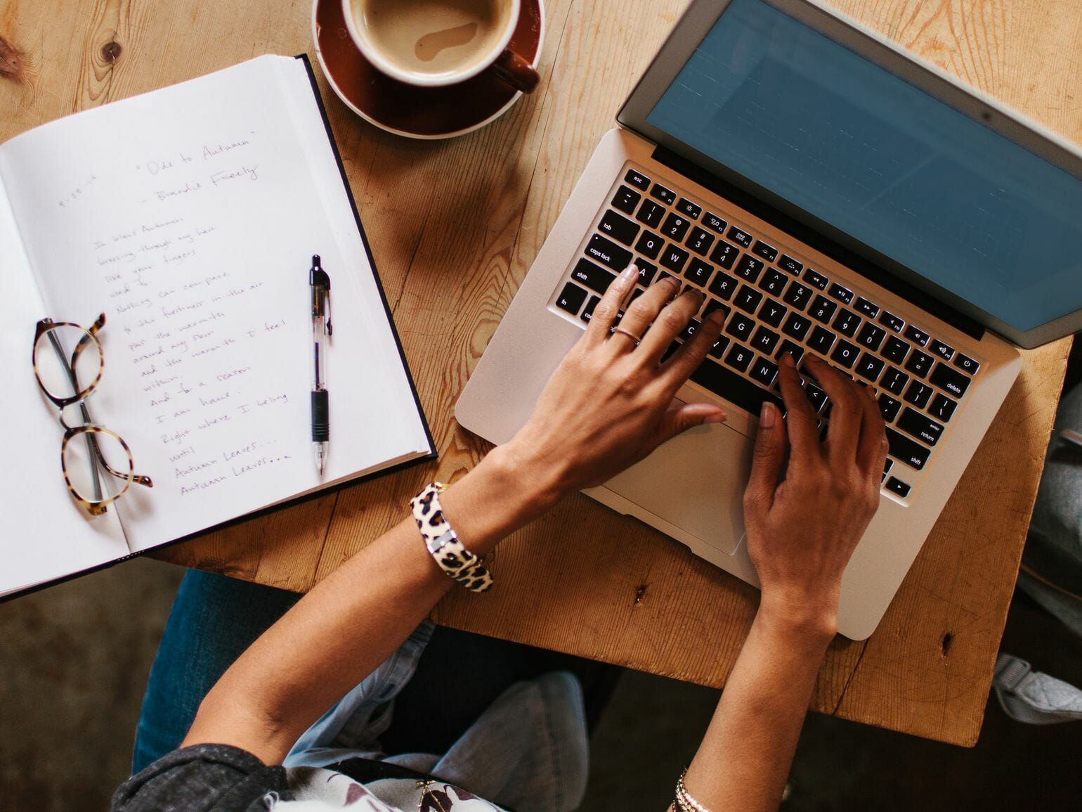 Short Story Contest from Writers' Mastermind Online in 2021