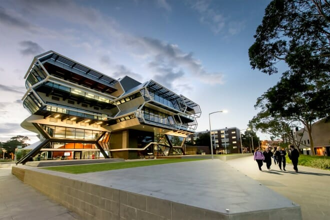 PhD Scholarship in Artificial Intelligence and Data Science for Social Good at Monash University in Australia Fully Funded 2022