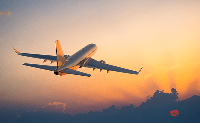 Grand prizes in Tertiary Student Track with Singapore Airlines AppChallenge 2021