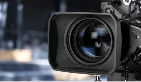 The HeroX Videographer's Cut video-editing contest with prizes up to $3500